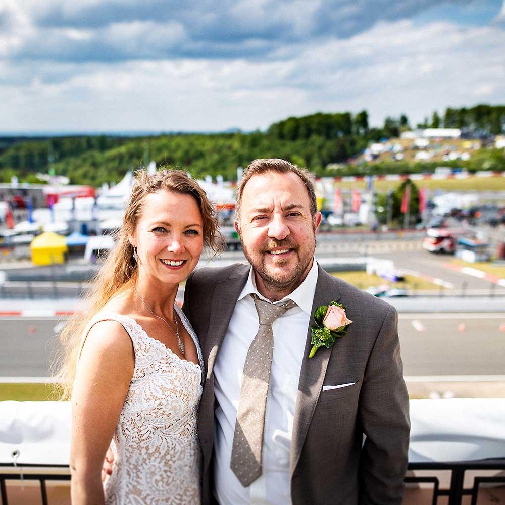 Ruben Schäfer Fotograf Hochzeitsfotograf Bonn