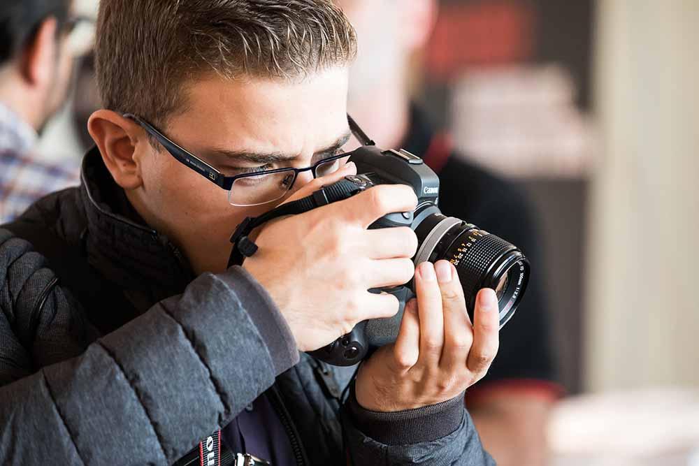 Canon EOS R Test 5 Ruben Schäfer