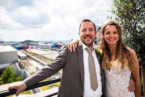 Hochzeit Nurburgring Meine Erfahrung Und Tipps