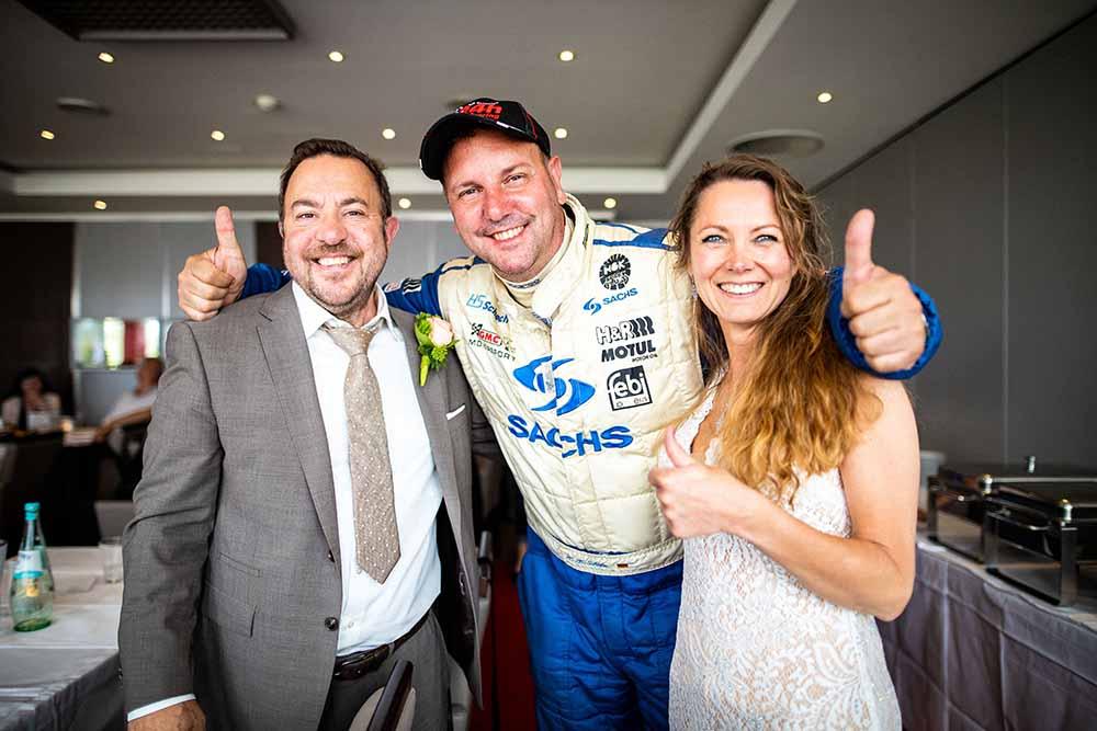 Hochzeit Nürburgring Fotograf Motorsport Ruben Schäfer (3)