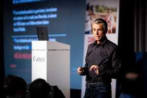 Ruben Schäfer Fotograf Bonn Unternehmen Firmen Events Werbung (1)