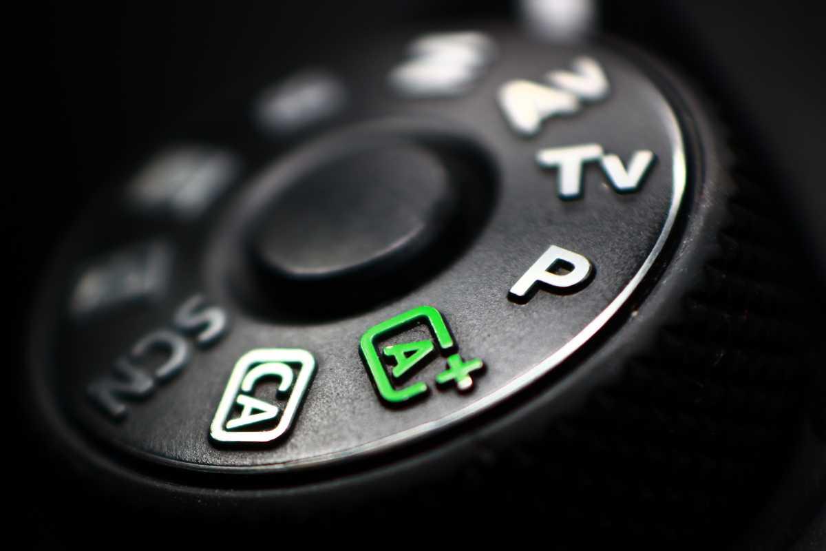 Fotoworkshop firmen