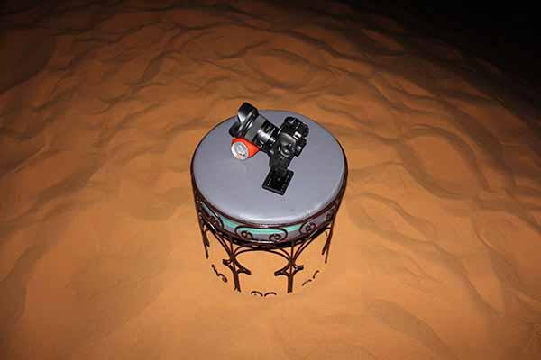 Ruben Schäfer Fotograf Remagen Wachtberg Bonn Marokko Reise Test Sigma 24mm Art 1