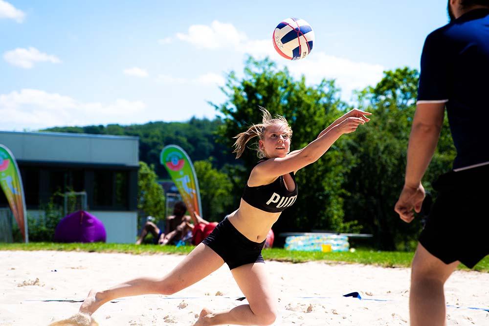 Volleyball Fotografieren Ruben Schäfer Fotograf Remagen (1)