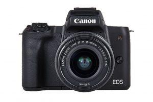 Spiegelreflexkamera für unter 500 Euro